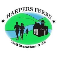 Harpers Ferry Half Marathon 2022