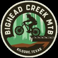 Creekside Sprint at Bighead Trail