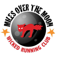 Miles Over The Moon