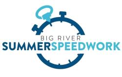 Big River Summer Speedwork