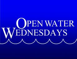 Open Water Wednesdays