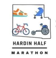Hardin Half Marathon 2021