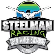 Steelman Racing Nockamixon Swim Challenge #2