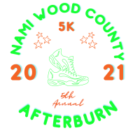 NAMI Wood County AfterBurn