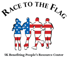 Race To the Flag