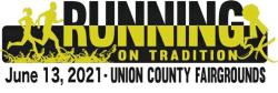 Union County Fair Association