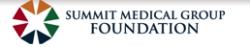 Summit Medical Group Foundation's Run For Your Life 5K Run / 1.5 Mile Fun Walk