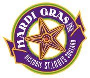 1/2 Way to Mardi Gras 5K