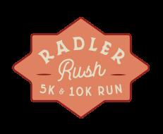 Radler Rush Cross Country 5k/10k