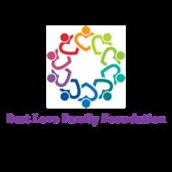 Best Love Family Foundation's 1st Virtual- RUN/WALK/ROLL/MOVE Marathon