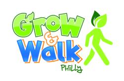 Grow & Walk -A-Thon