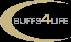 9th Annual Buffs4Life Kyle MacIntosh Memorial 5K Run/Walk
