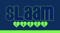 SLAAM 5K 2021