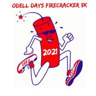 Odell Days Firecracker 5K