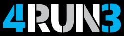 4RUN3 Fall 2021 Full & Half Marathon Training Program