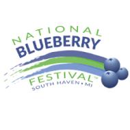 National Blueberry Festival 5k Run and Walk
