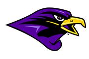 2021 Montevallo Flying Falcons 5k