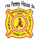 Penny House 5k