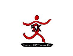National HIV Testing Day 5K
