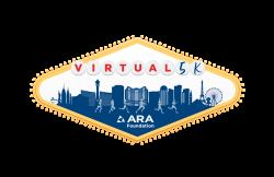 ARA Foundation Virtual 5K