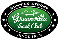 GTC All Comers Track Meets