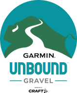 UNBOUND Gravel Shake Out rides