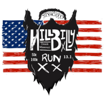 Hillbilly Run