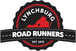 Lynchburg Road Runners Summer Track Series