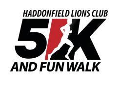 First Annual Octoberfest 5K Run and Fun Walk