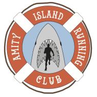 Amity Island 5K & Fun Run