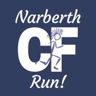 Narberth CF Run