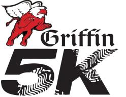 Griffin 5k