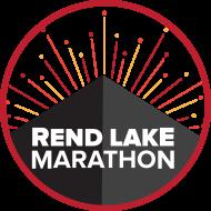 Rend Lake Marathon