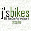 J's Bikes Dual Slalom Series