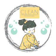 October: Write a 20 Second Handwashing Song!