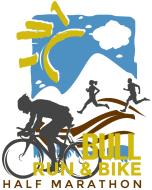 JB Fit Bull Run & Bike Half Marathon