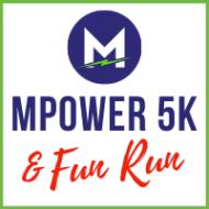 MPower 5K & Fun Run