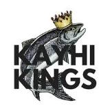 Kayhi XC Grand Prix