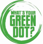 Connecting the Green Dots