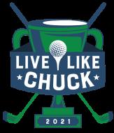 Links of Love Golf Tournament