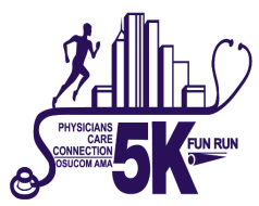 12th Annual Physicians Care Connection 5k Fun Run