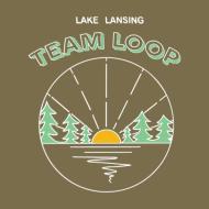 Lake Lansing Team Loop