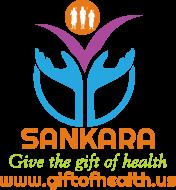 Sankara's Virtual 50 for India