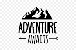 Loch Lothian Adventure Scramble