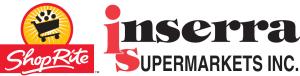 Inserra Supermarkets