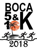 Boca 5K & 10K ( Boca5K10K )