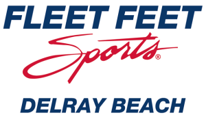 Fleet Feet Sports Delray Beach
