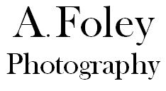 A Foley Photography