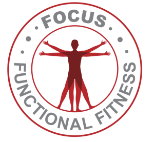 Focus Functional Fitness