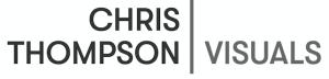 Chris Thompson Visuals